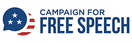 Campaign for Free Speech